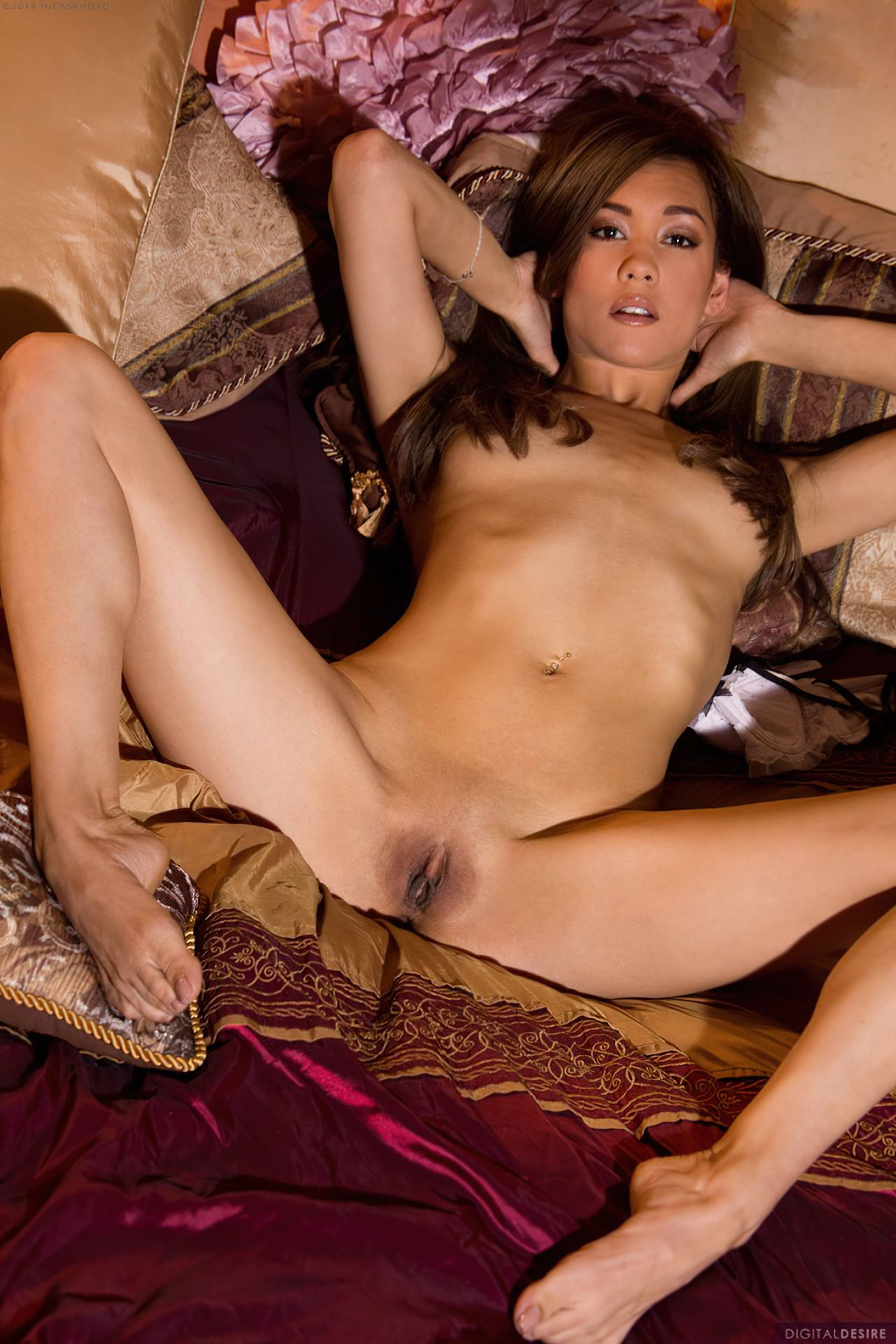 Imgs Sexys (43)
