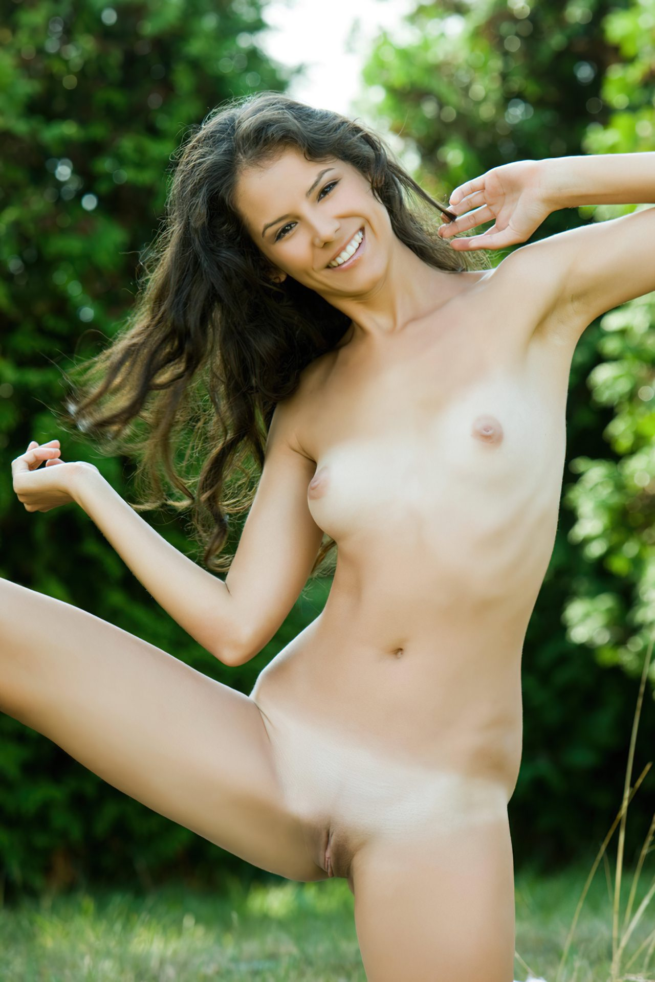 Imgs Sexys (50)