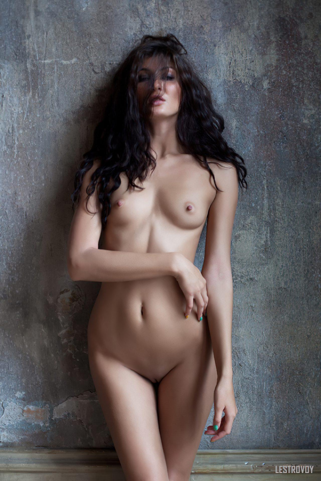 Mulheres Nuas Gostosas (31)