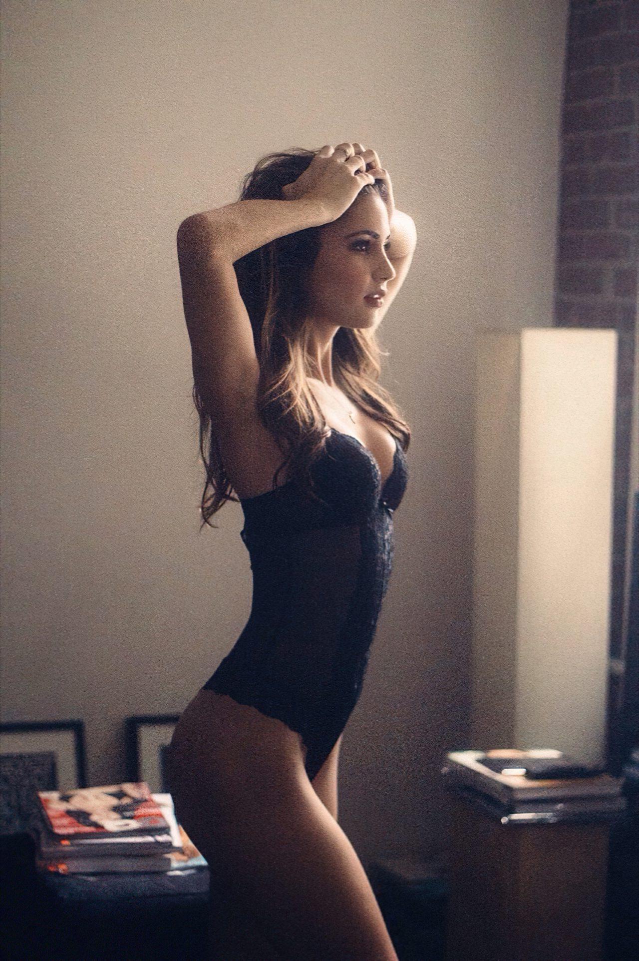 Mulheres Nuas Gostosas (32)