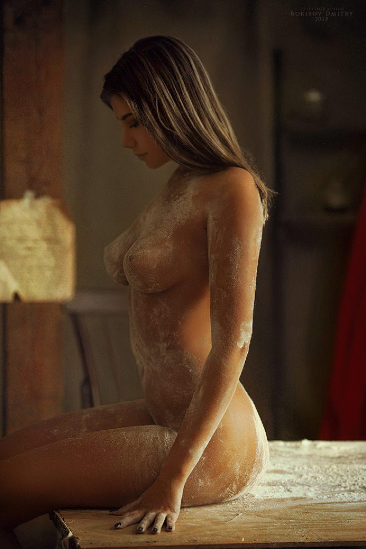 Mulheres Nuas Gostosas (36)
