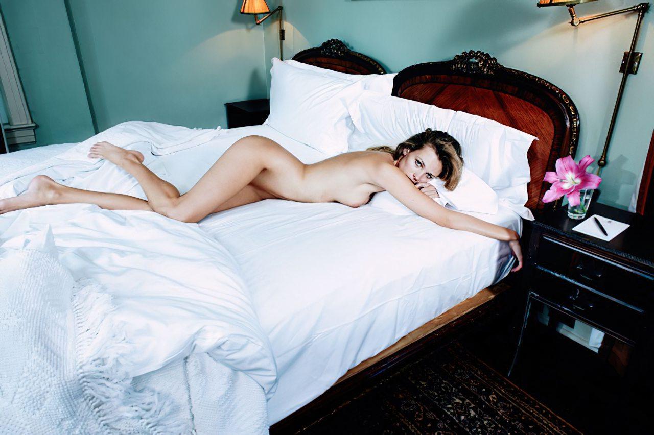 Mulheres Nuas Gostosas (38)