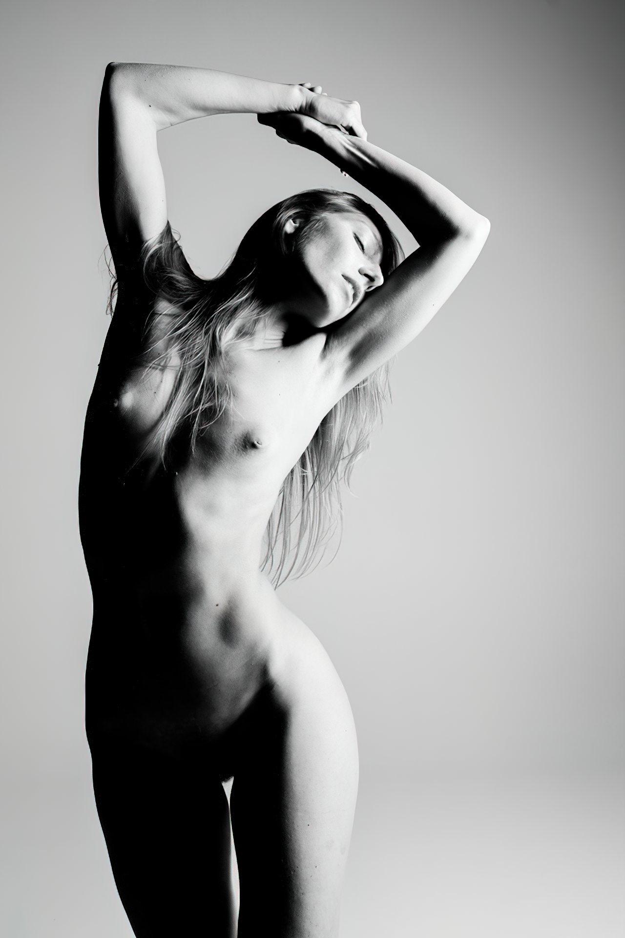 Pics Mulheres (6)