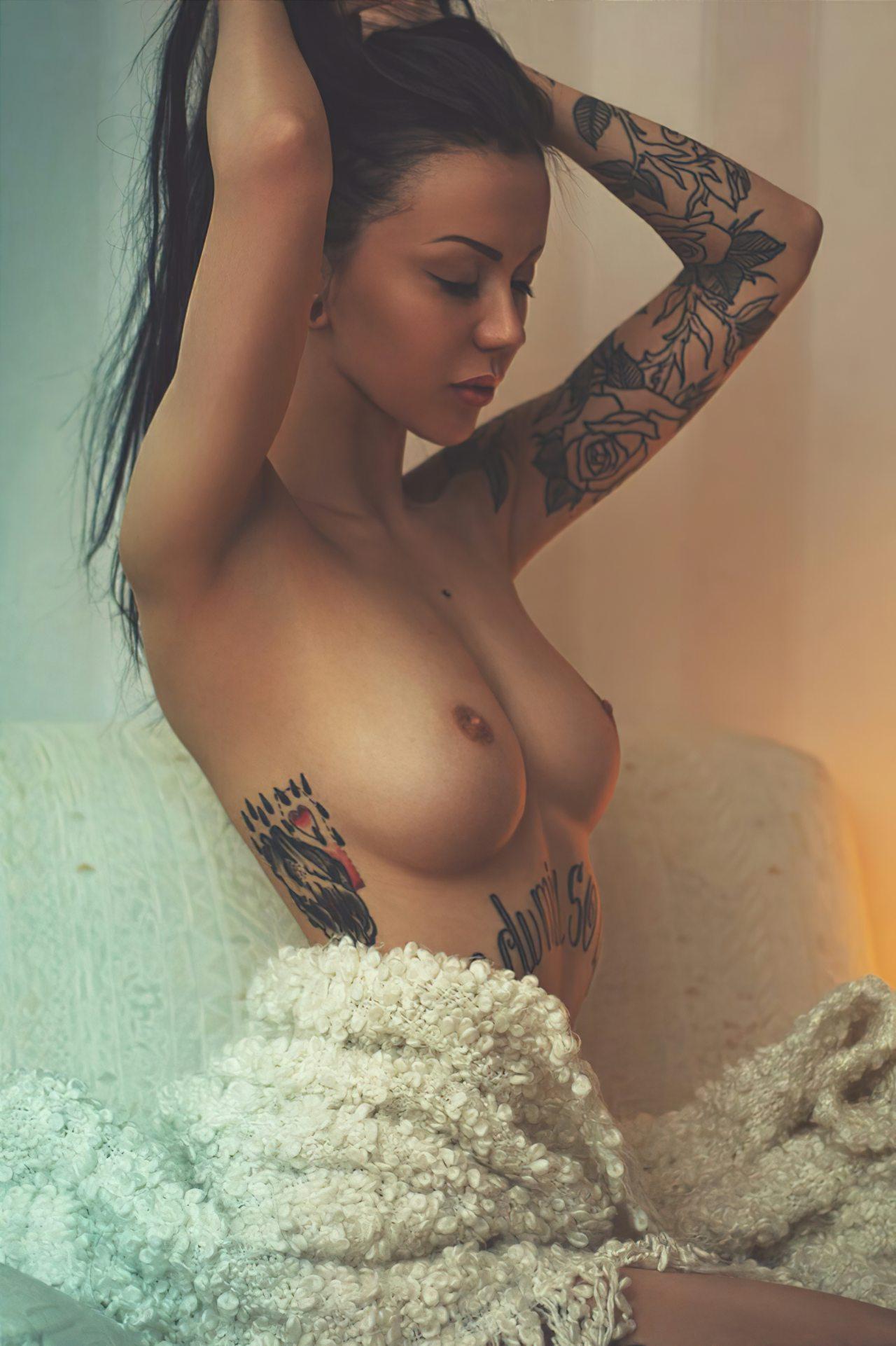 Pics Mulheres (34)