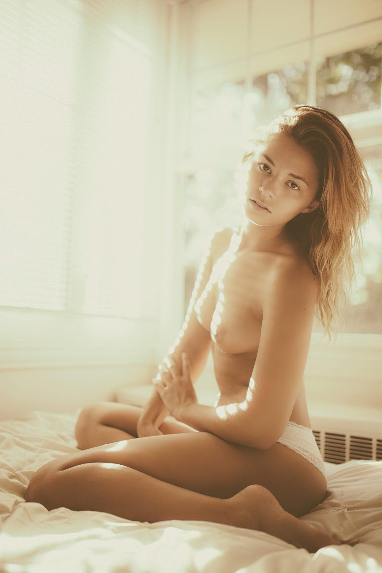 Pics Women (32)