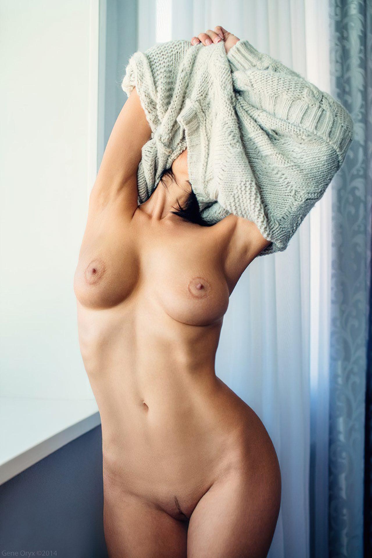Raparigas (27)