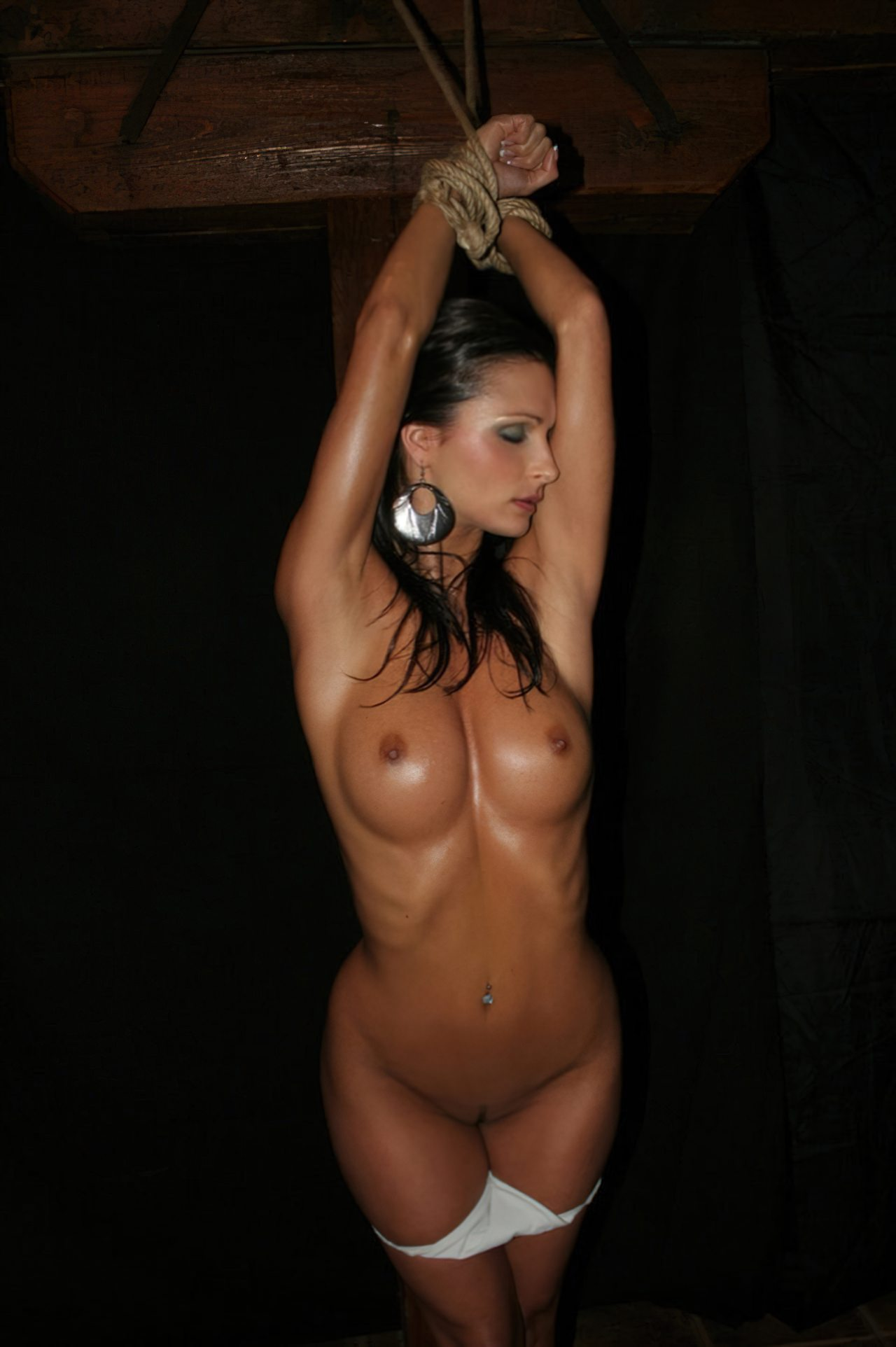 Sexy (2)