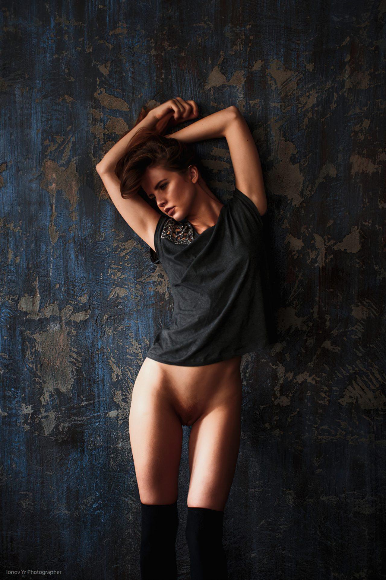 Sexy (12)