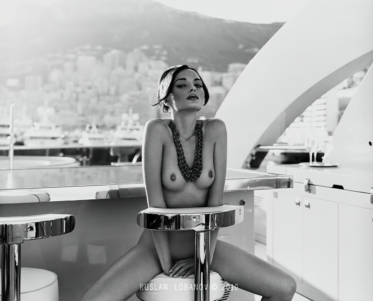 Sexy (16)