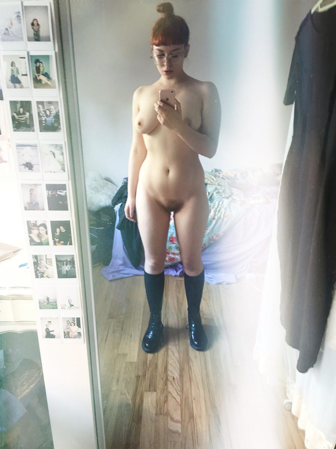 Sexy (17)