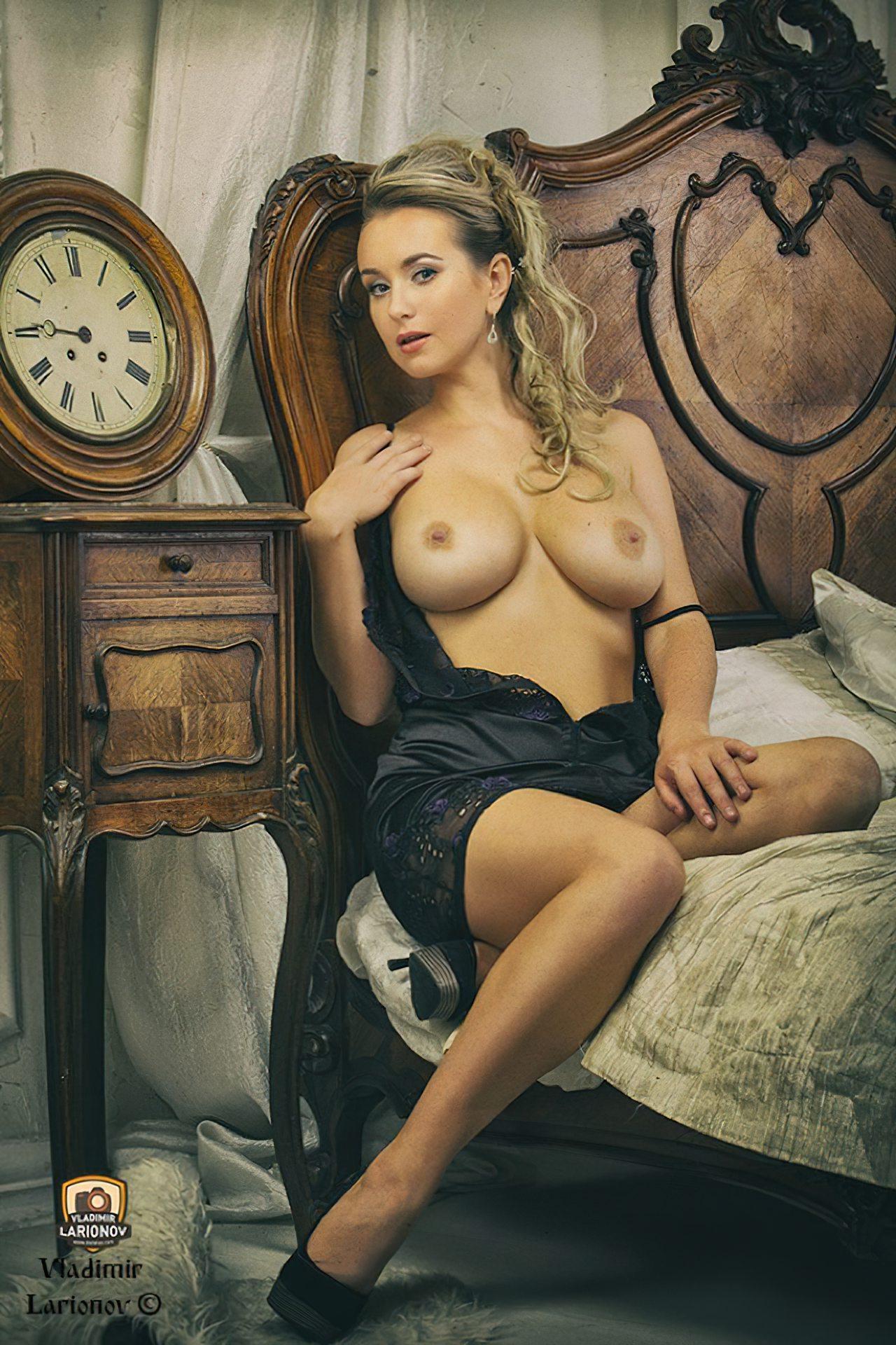 Sexy (30)