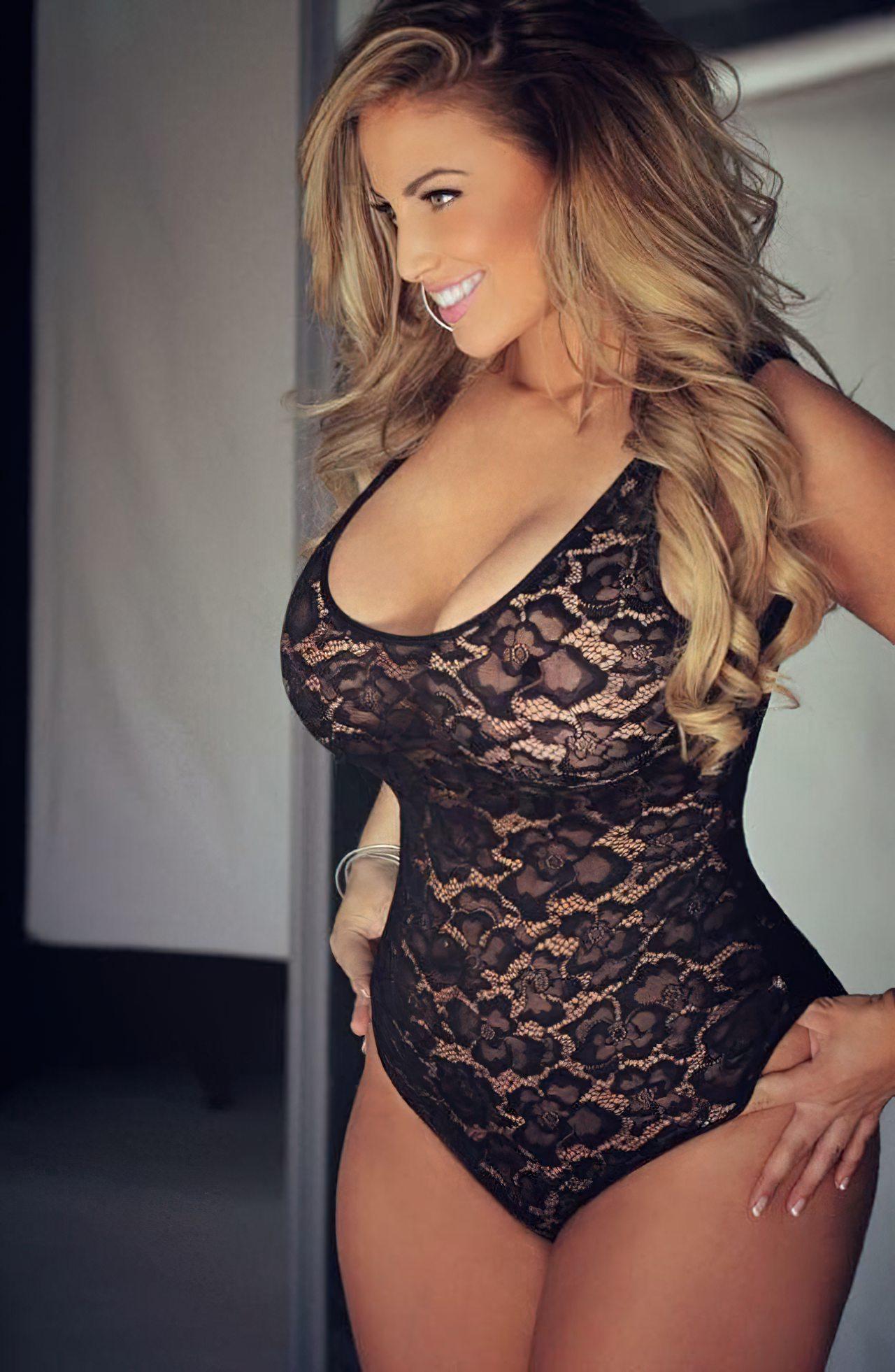 Sexy (44)