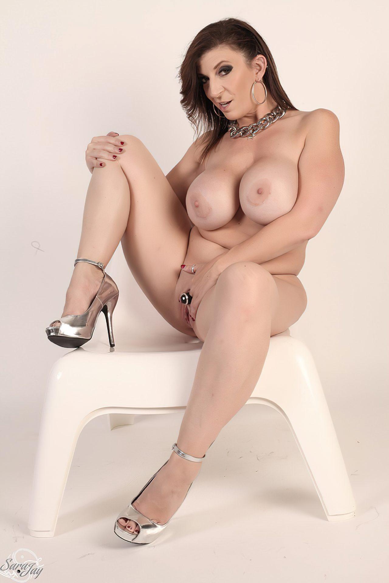 Sexy (45)