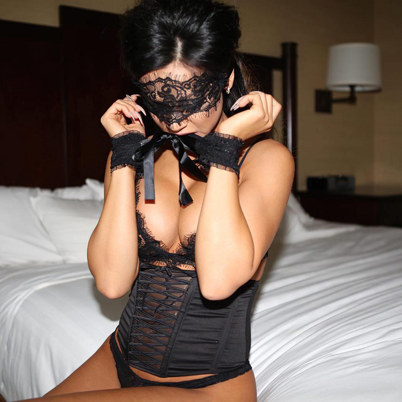 Sexy (48)