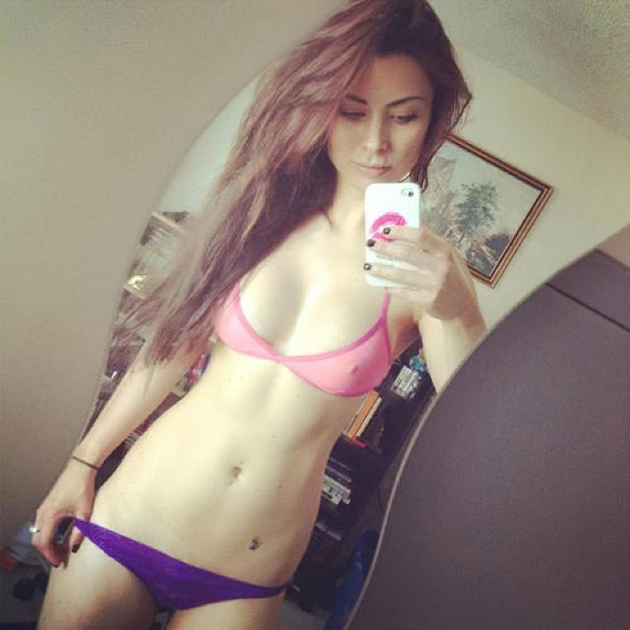 Sexy Veronica Vice (5)
