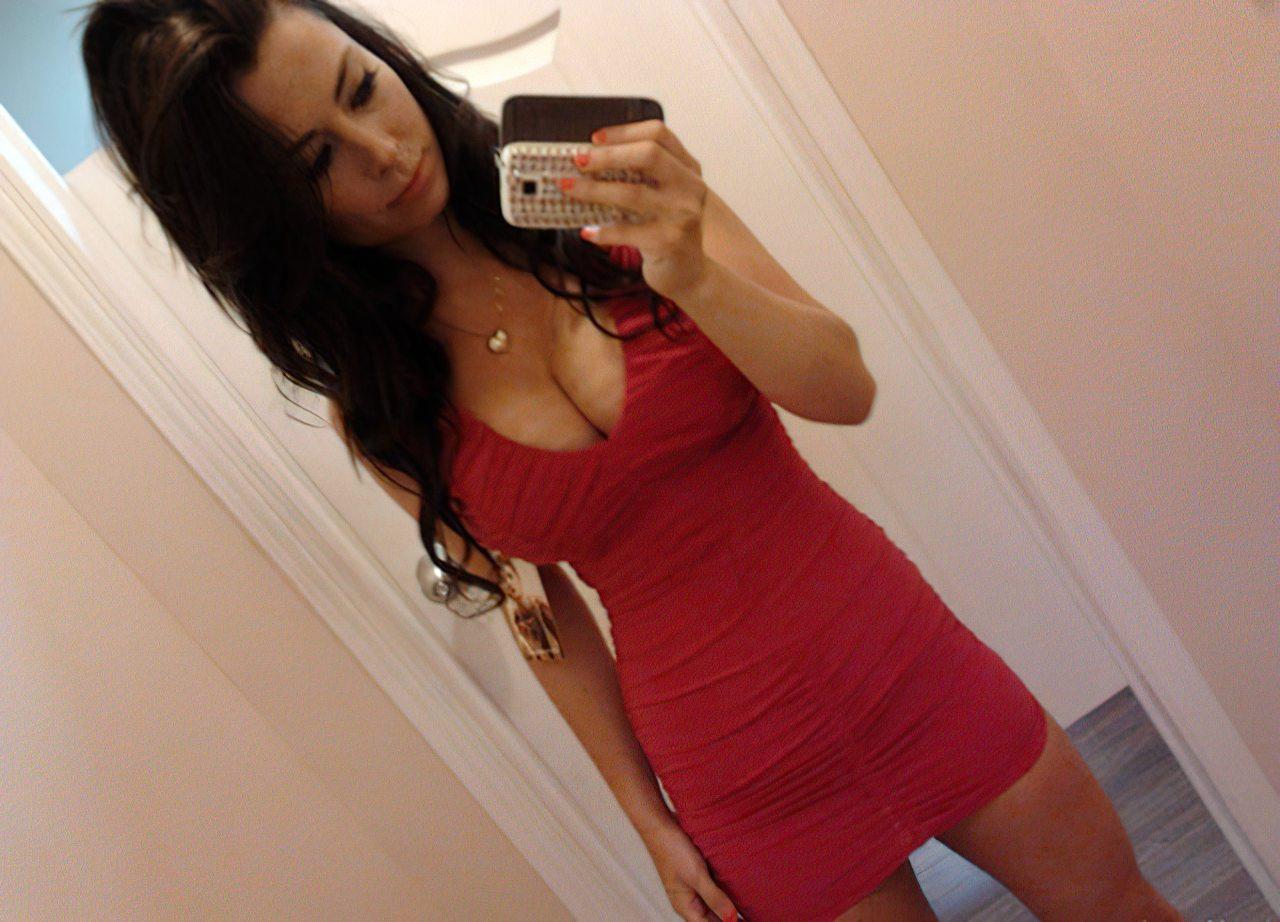 Sexy Veronica Vice (6)