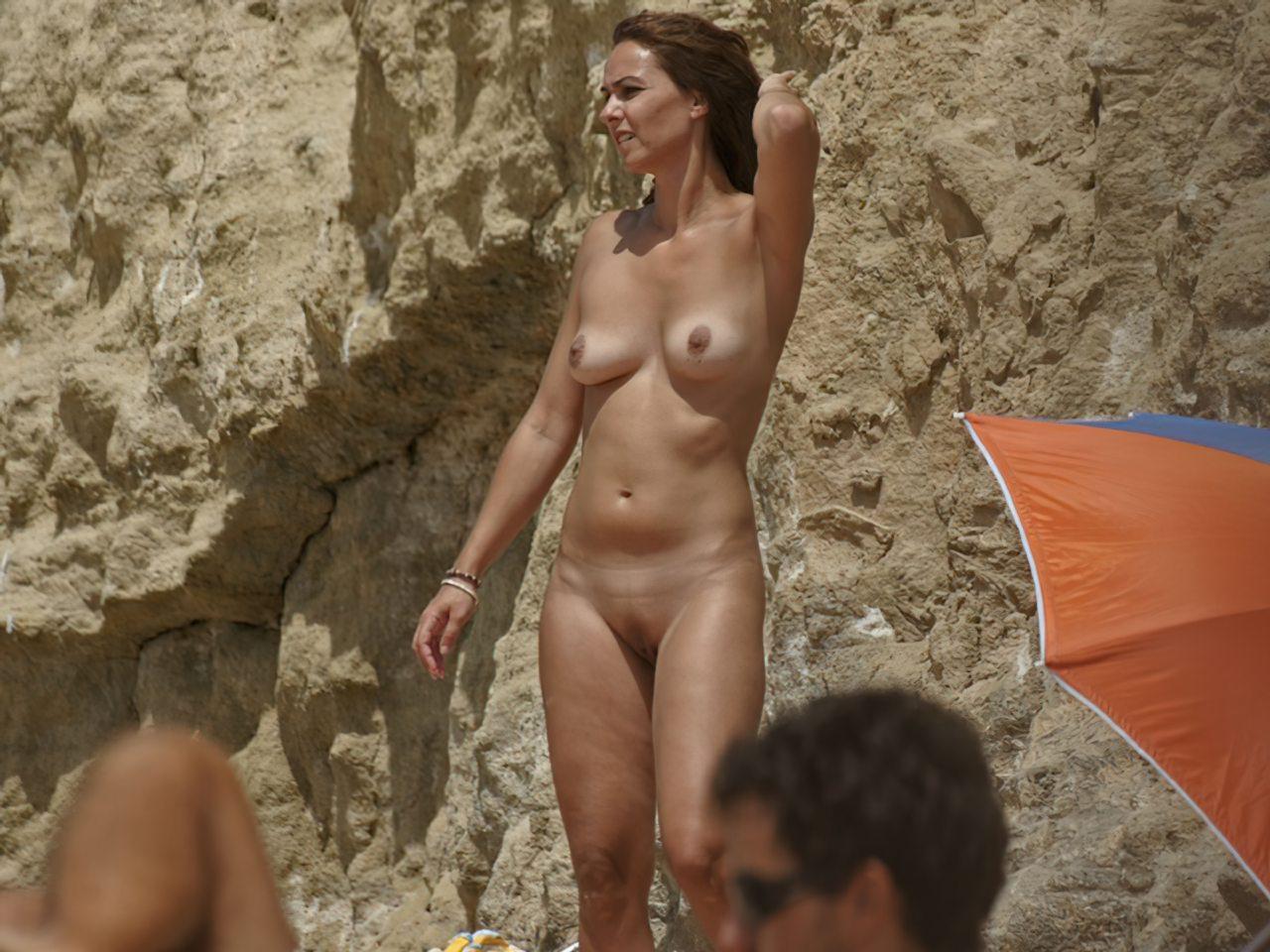 Amadora Pelada Praia (1)