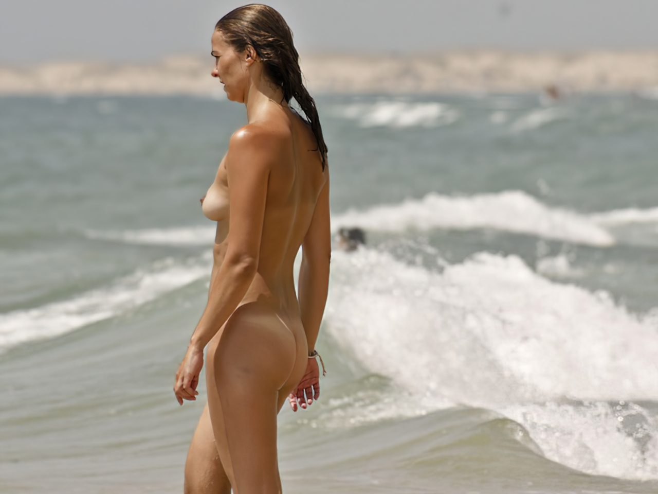 Amadora Pelada Praia (3)