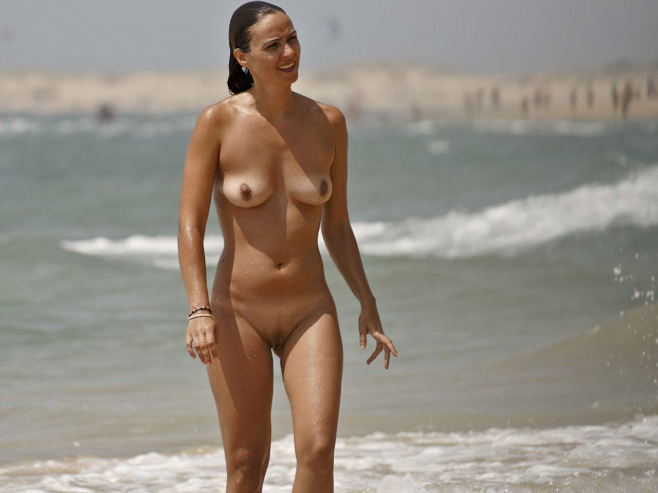 Amadora Pelada Praia (7)