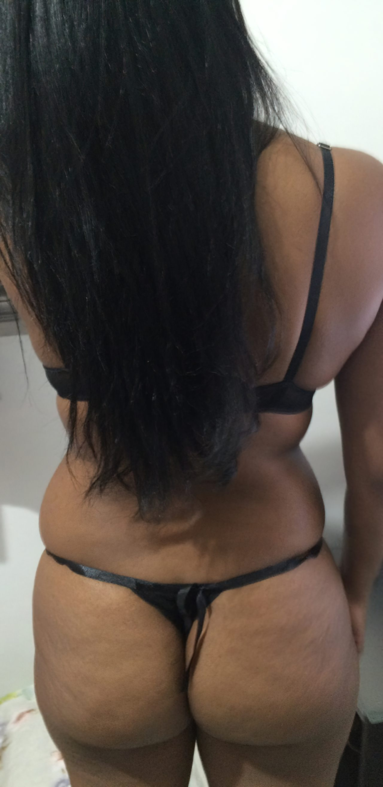 Esposa Brasileira Gostosa (2)