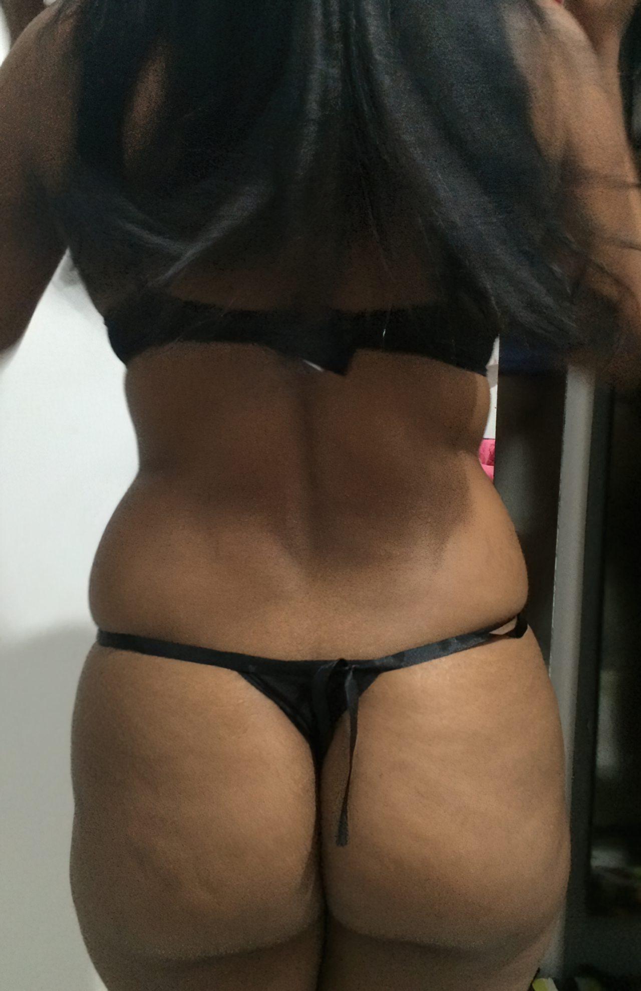 Esposa Brasileira Gostosa (3)