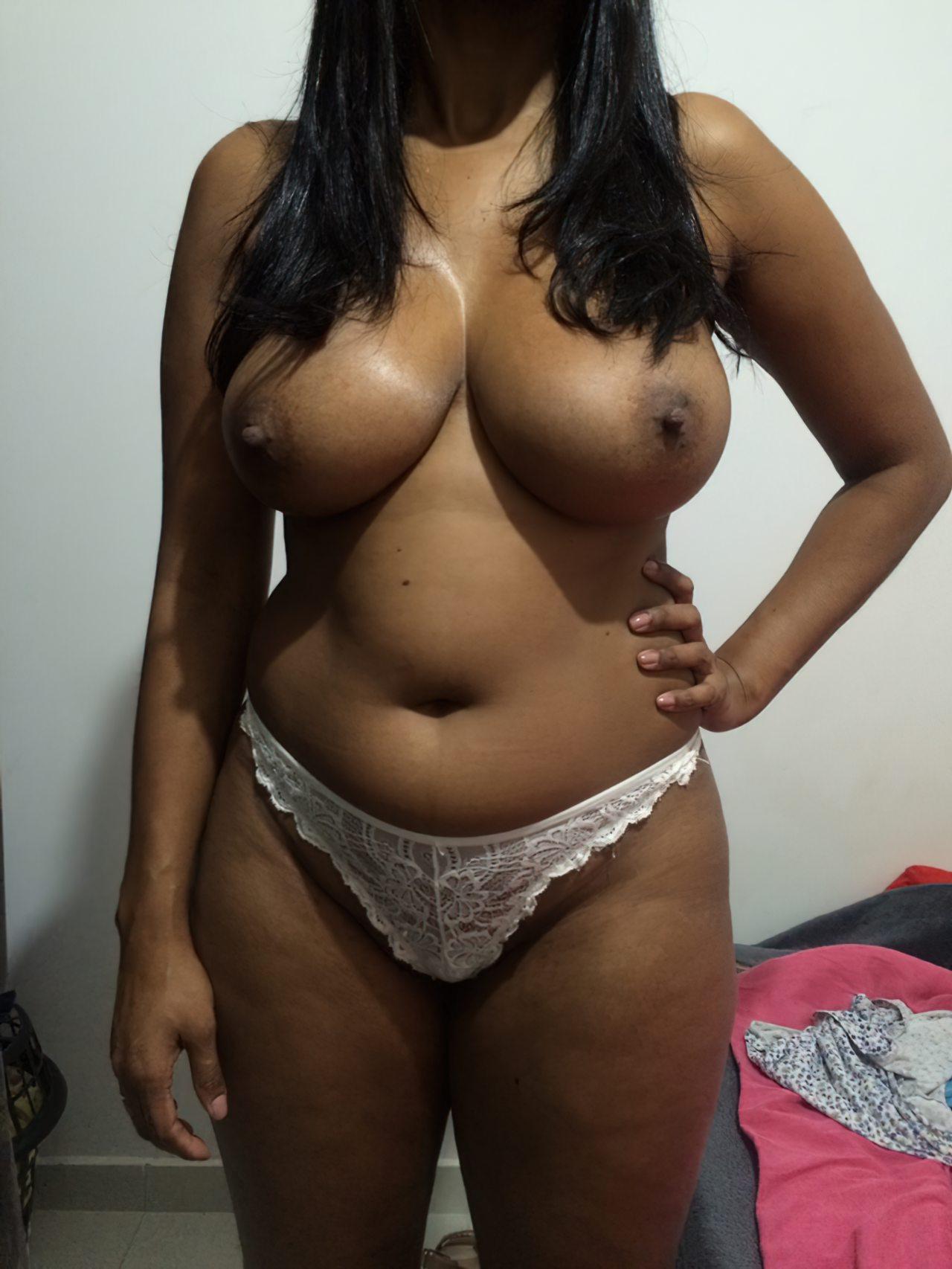 Esposa Brasileira Gostosa (4)
