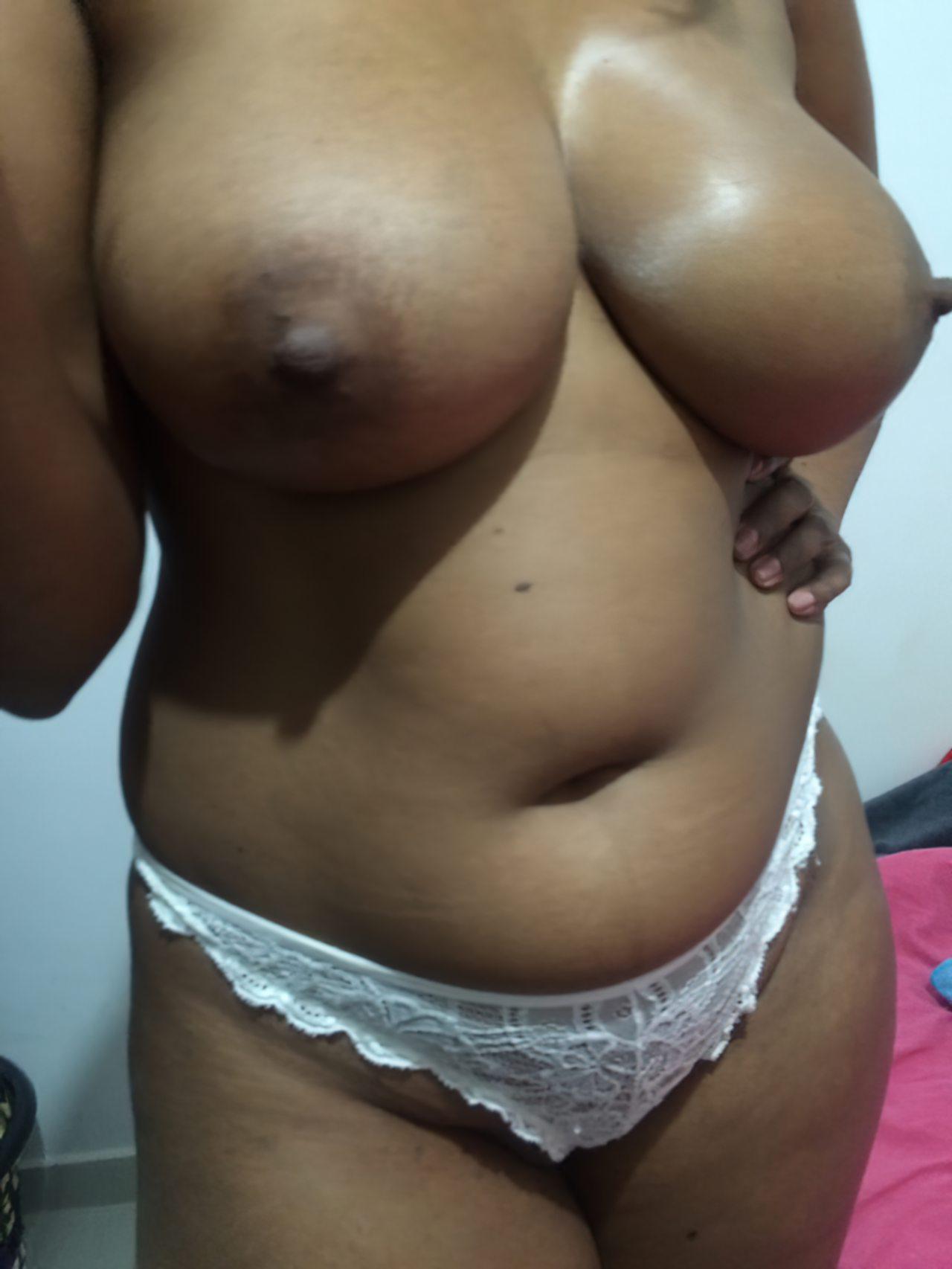 Esposa Brasileira Gostosa (5)