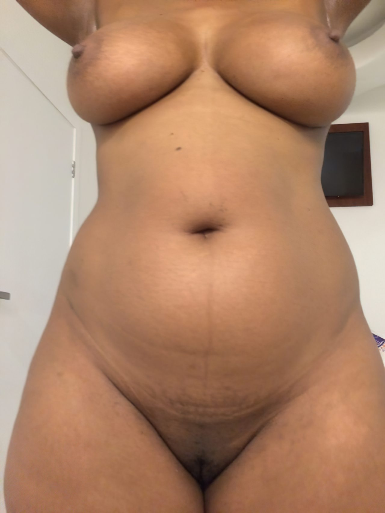 Esposa Brasileira Gostosa (10)