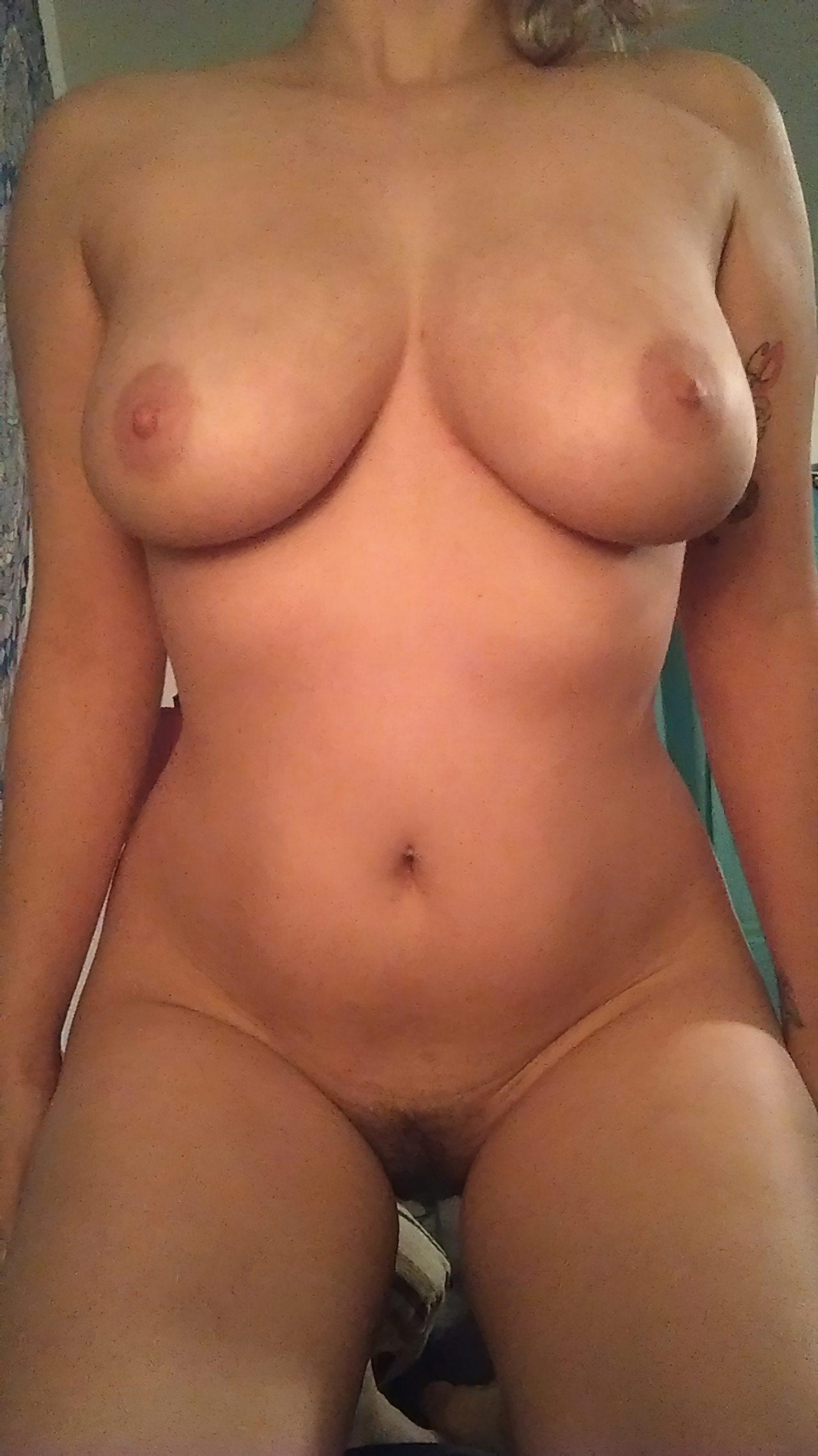 Fotos Mulher Nua (7)
