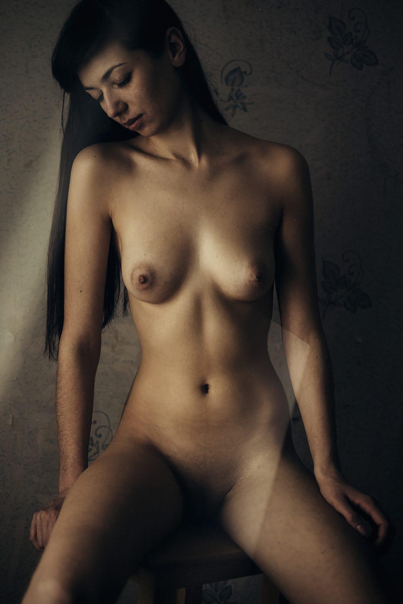 Fotos Mulher Nua (25)