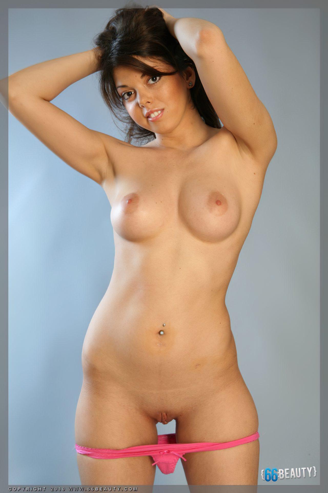 Fotos Mulher Nua (31)
