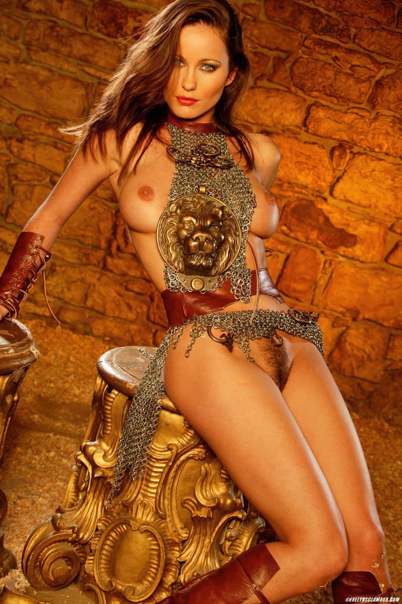 Mulher Gostosa (5)