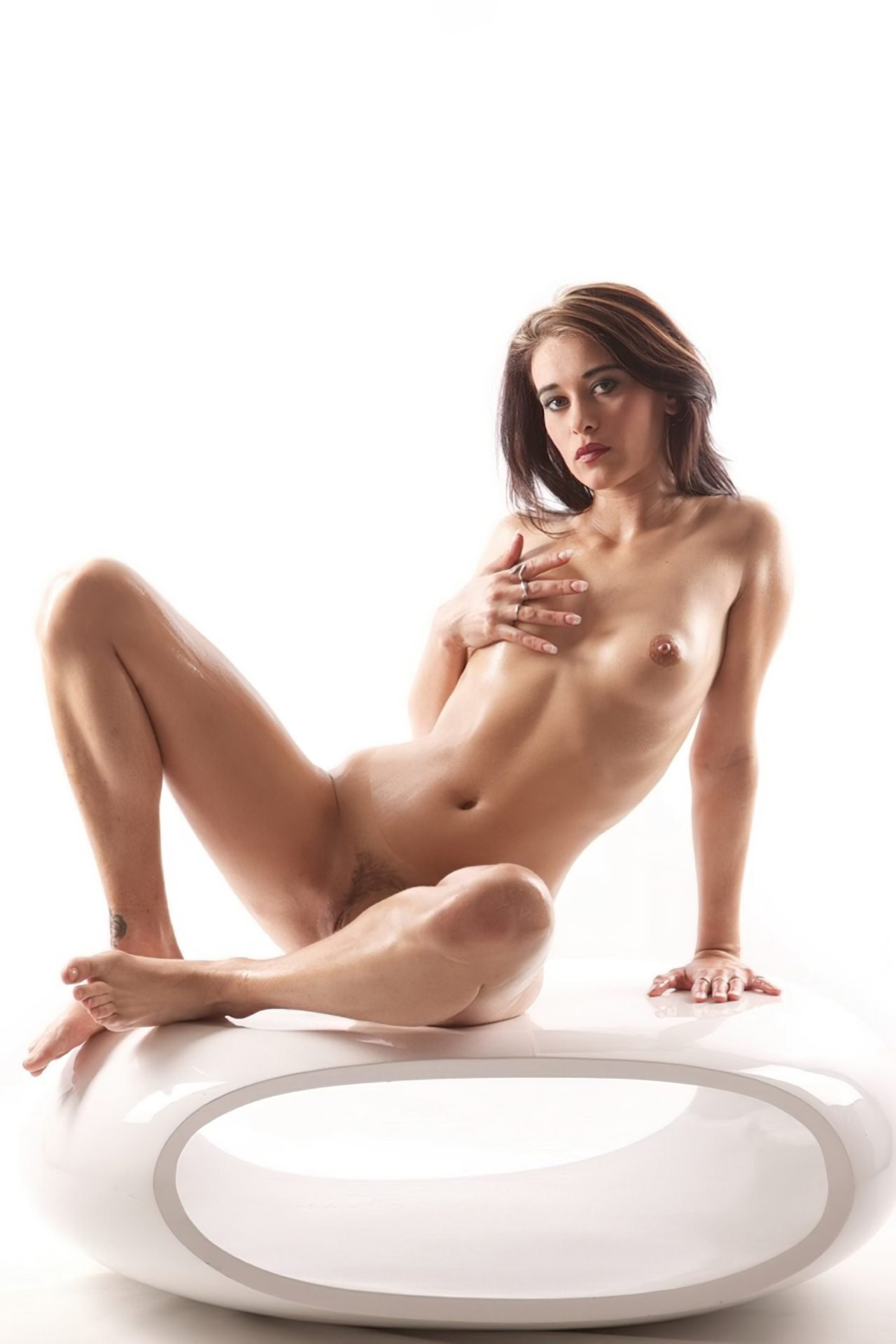 Mulher Gostosa (25)