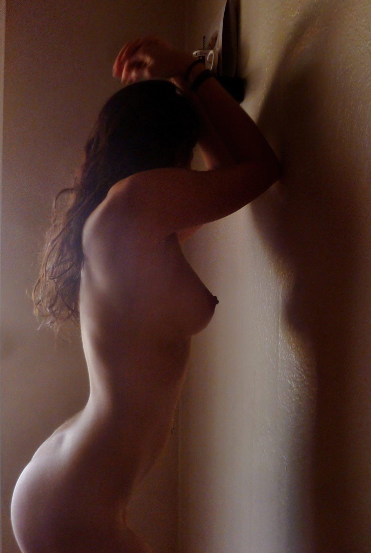 Mulher Gostosa (37)