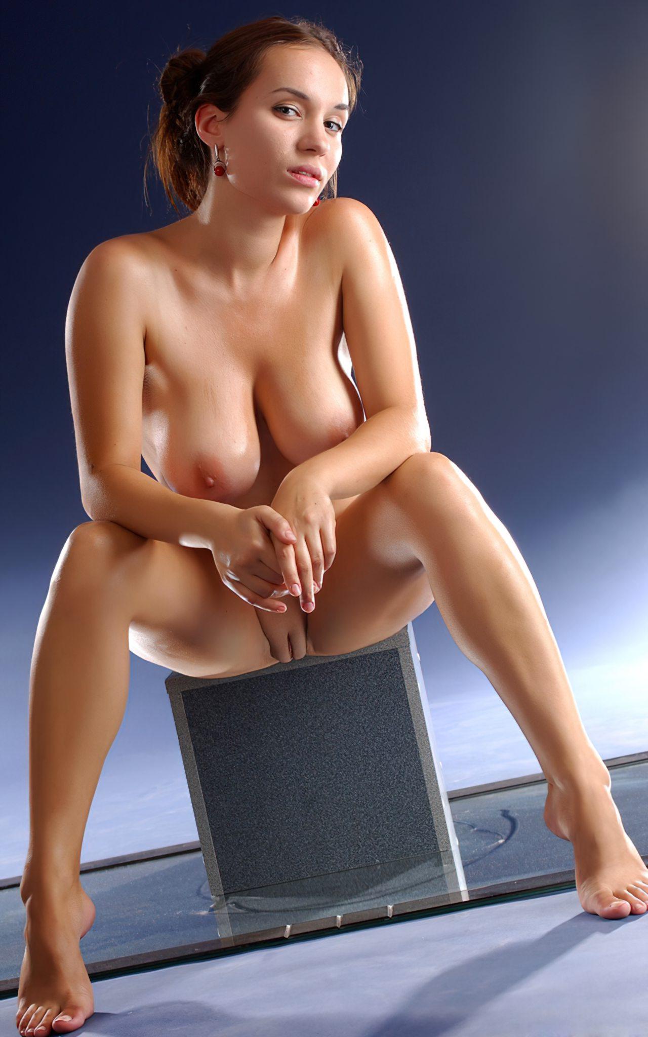 Mulher Gostosa (38)