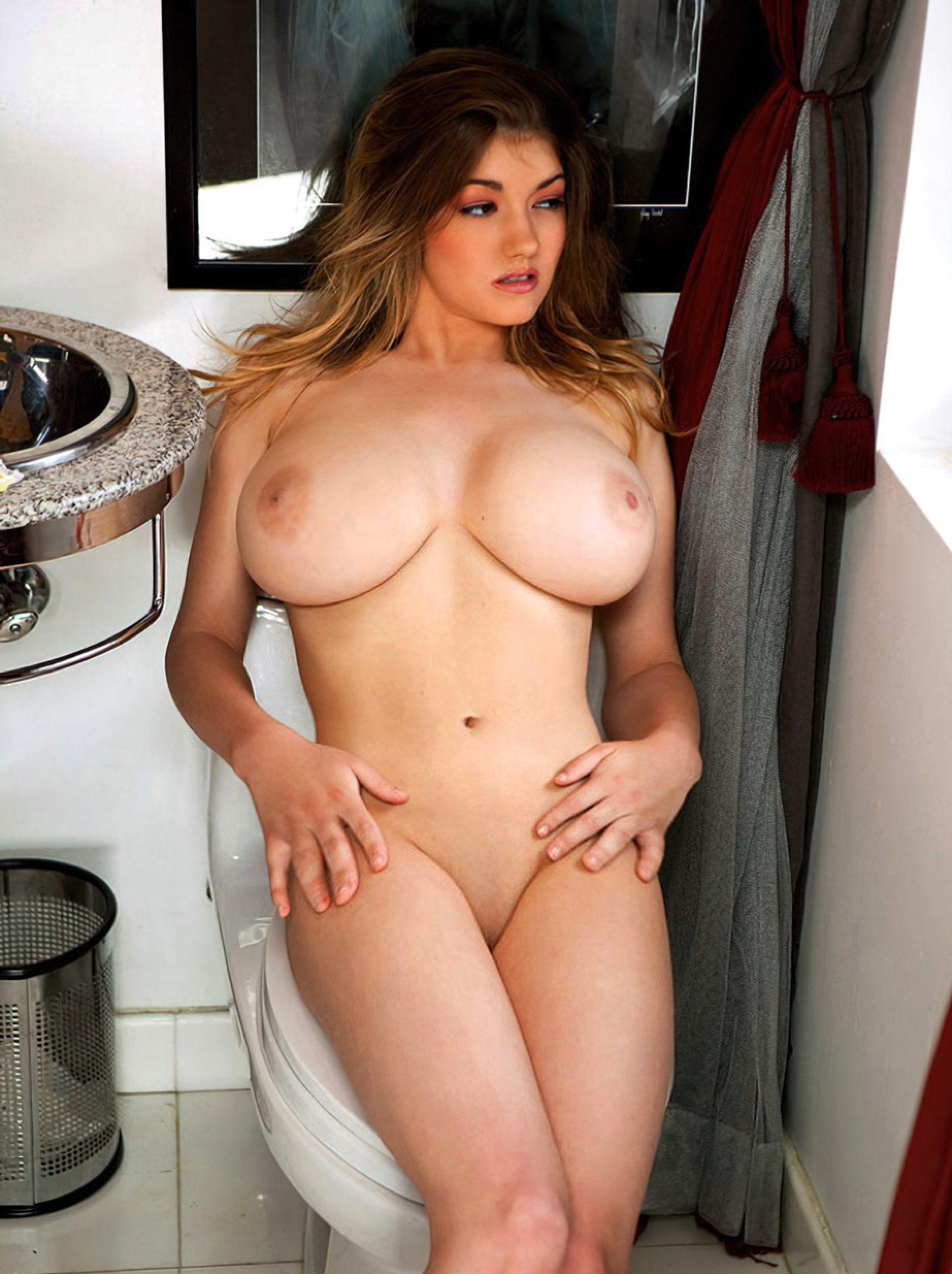 Mulheres Gostosonas (23)