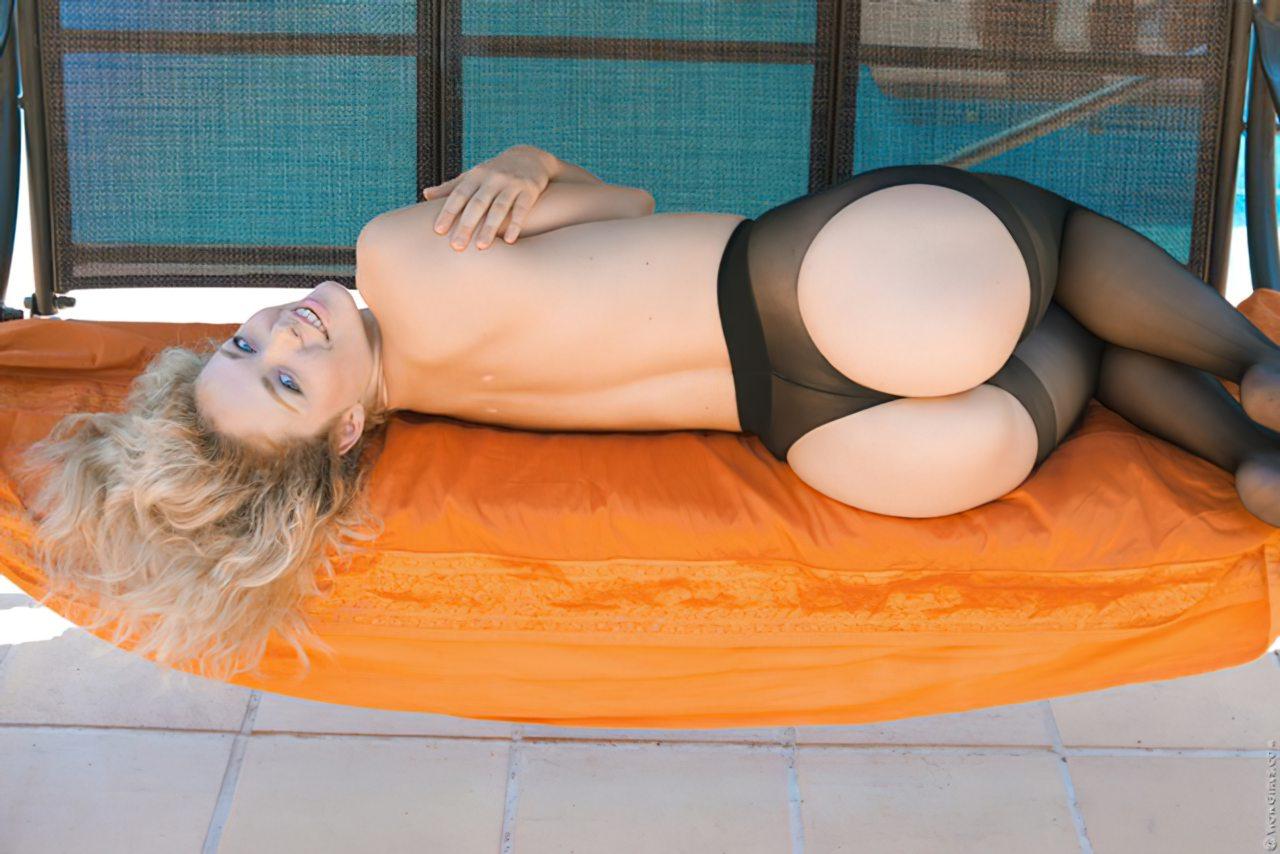 Mulheres Gostosonas (36)