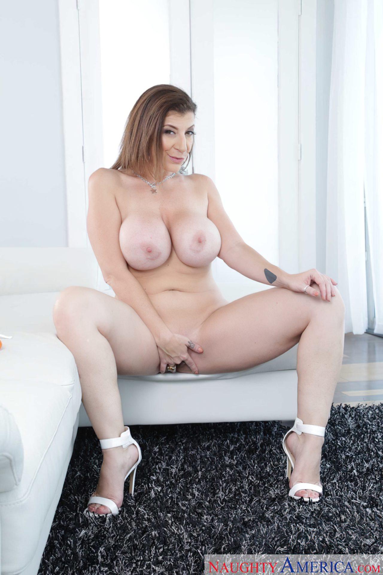 Mulheres Gostosonas (47)