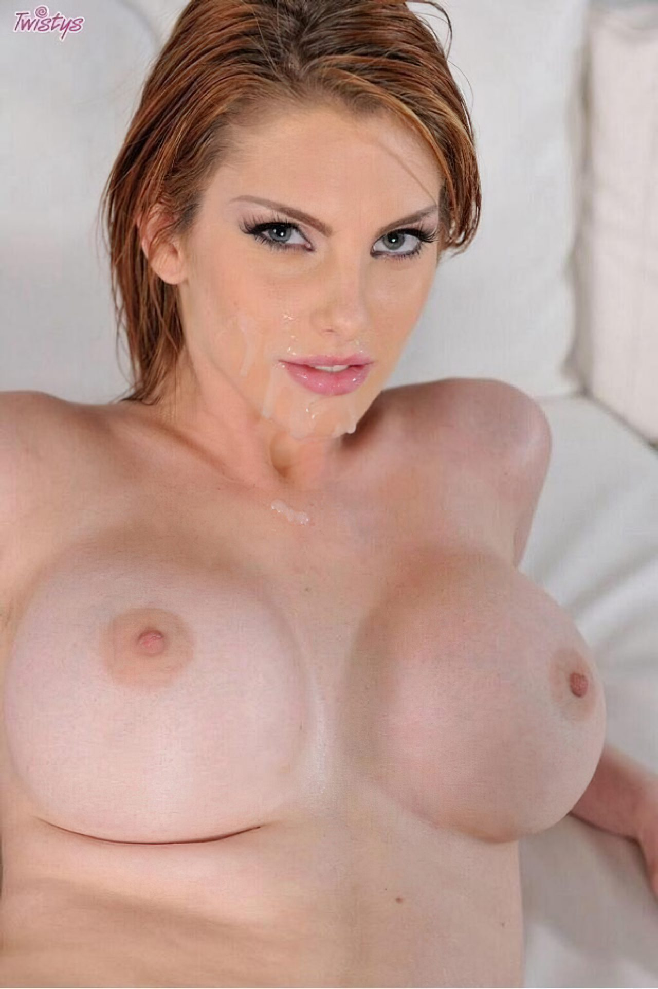 Mulheres Gostosonas (48)