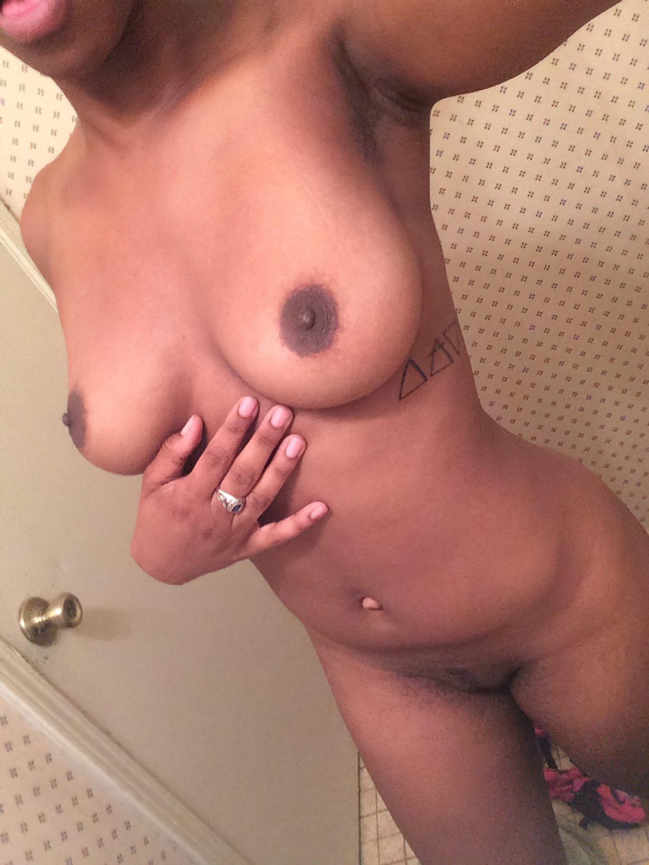 Garotas (41)