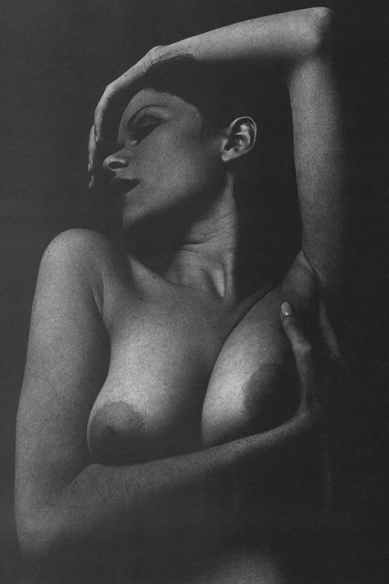 Garotas Nuas (12)