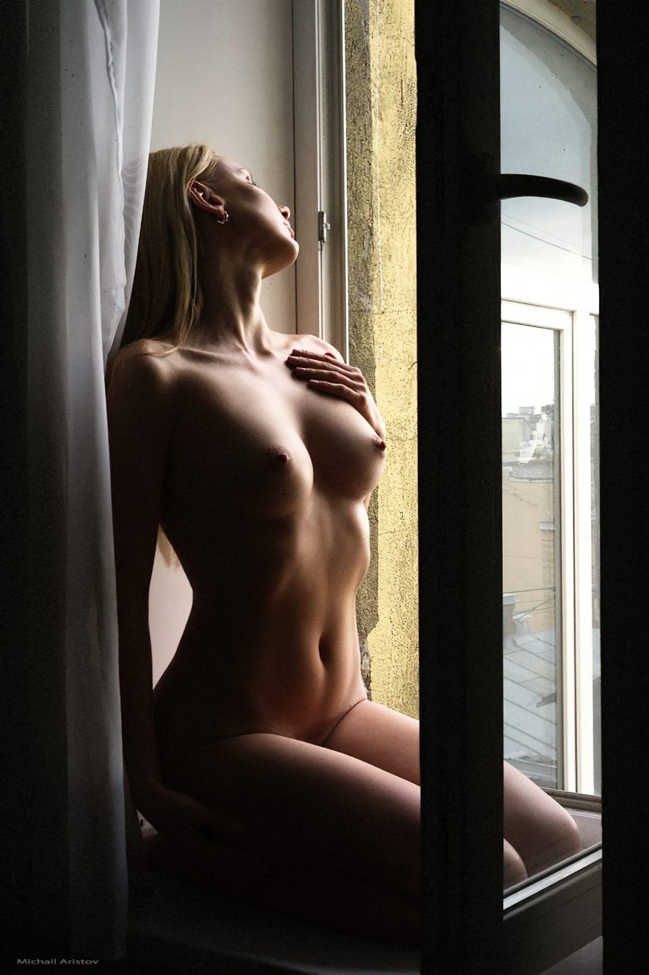 Garotas Nuas (41)