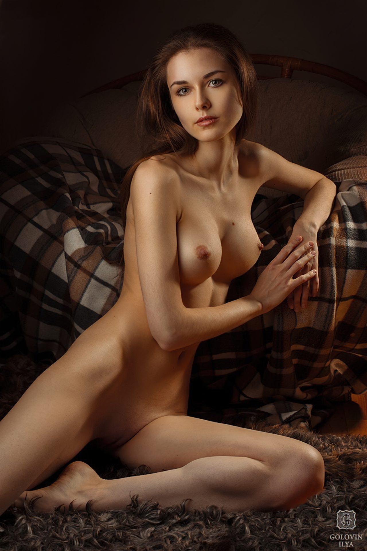 Garotas Nuas (44)