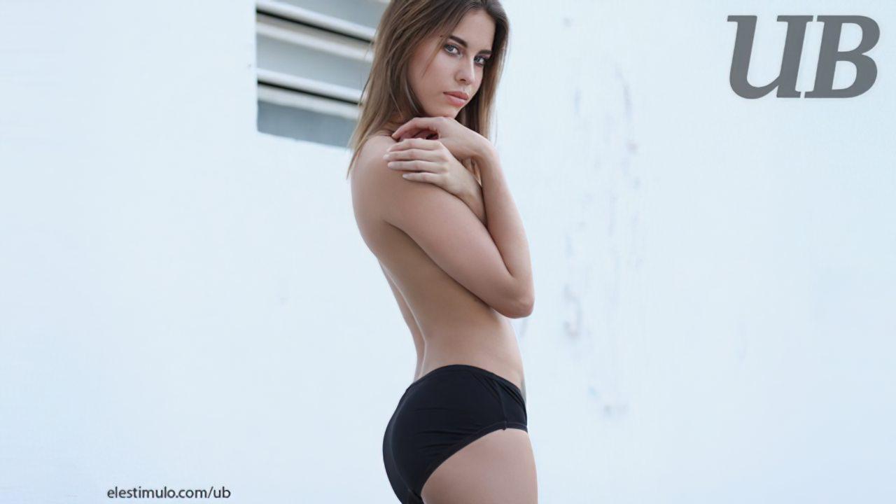 Melanie De Toni (1)