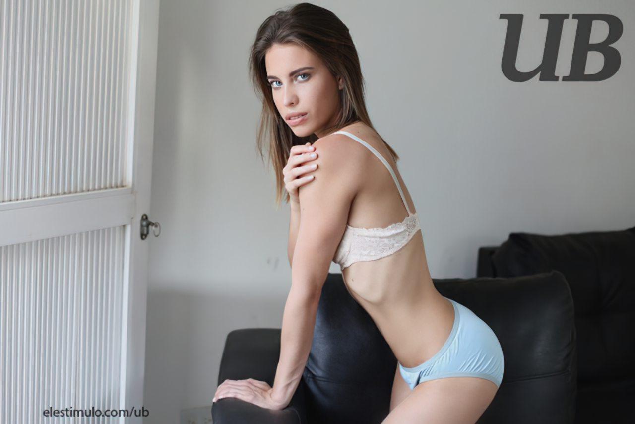 Melanie De Toni (3)