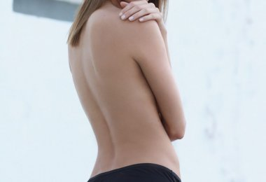 Melanie De Toni (4)