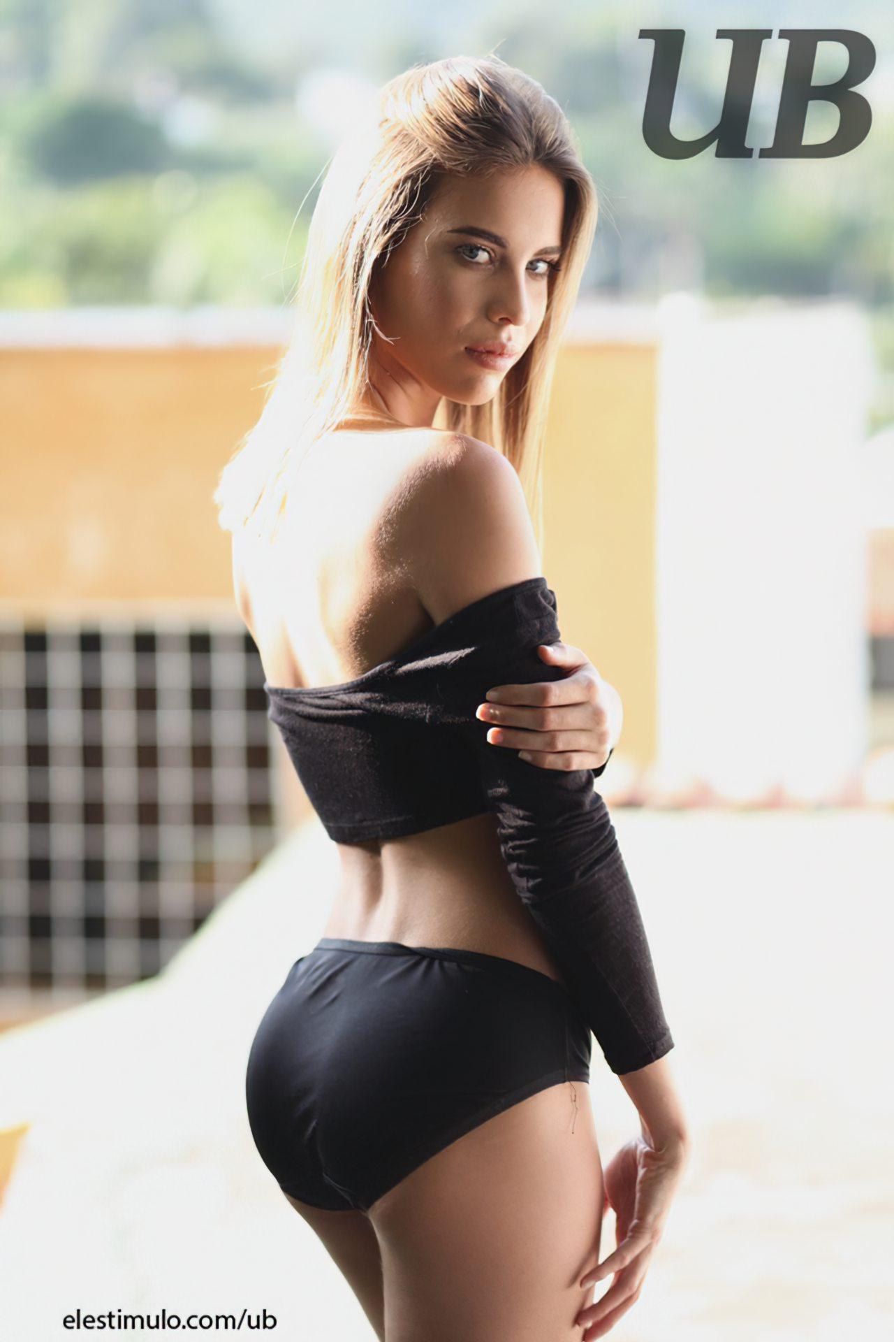 Melanie De Toni (5)