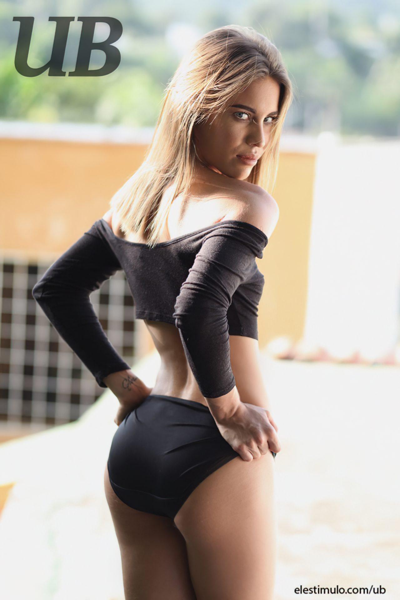 Melanie De Toni (7)