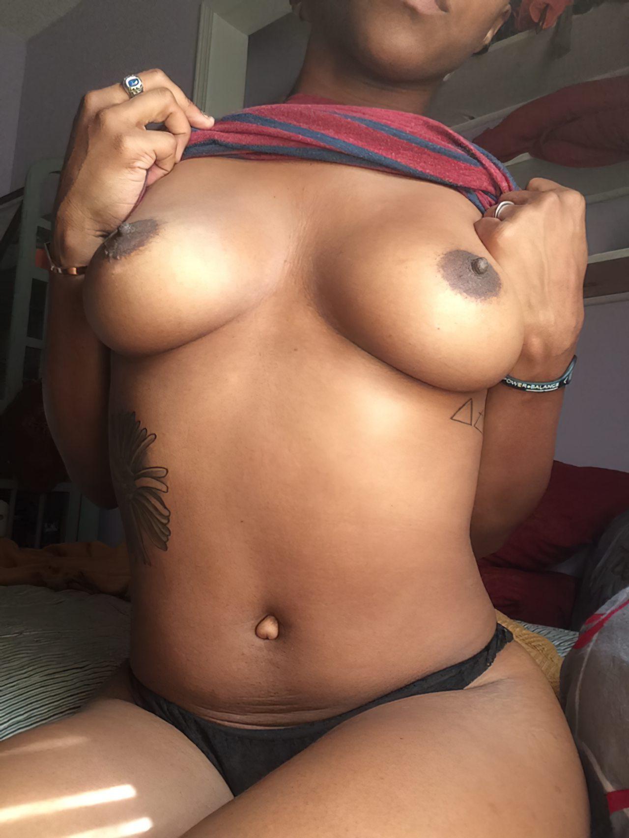 Mulheres (34)