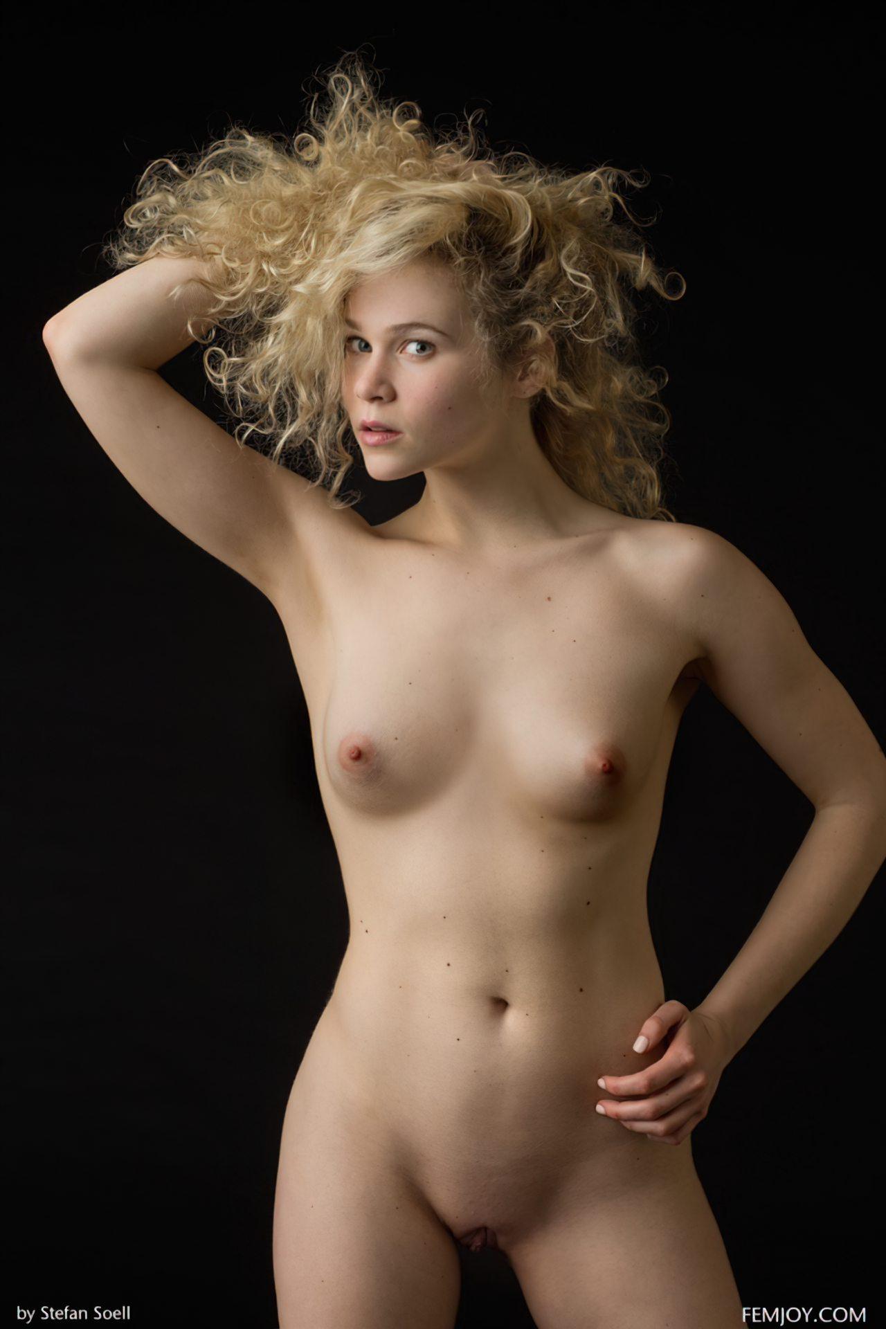 Mulheres (38)